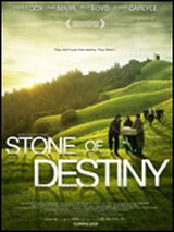 Stone of Destiny - Film (2008) streaming VF gratuit complet