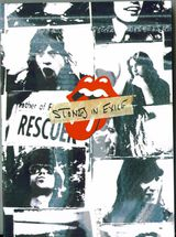Stones in Exile - Documentaire (2010) streaming VF gratuit complet