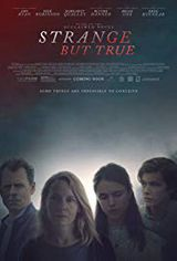 Strange but true - Film (2019) streaming VF gratuit complet