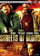 Streets of Blood - Film (2009)