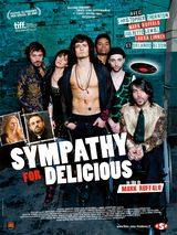Sympathy for Delicious - Film (2011) streaming VF gratuit complet