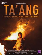 Ta'ang, un peuple en exil entre Chine et Birmanie - Documentaire (2016) streaming VF gratuit complet