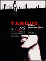 Tabous - Documentaire (2004)