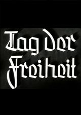 Tag der Freiheit - Documentaire (1935)