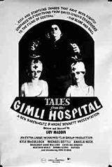 Tales from the Gimli Hospital - Film (1988) streaming VF gratuit complet