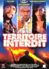 Territoire Interdit - Film (1997)