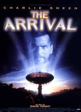 The Arrival - Film (1996)