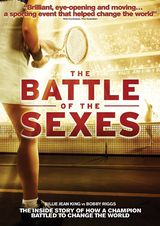Film The Battle of the Sexes