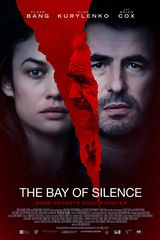 The Bay of Silence - Film (2020)