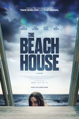 The Beach House - Film (2019)