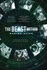 The Beast Within: The Making of 'Alien' - Documentaire (2003)