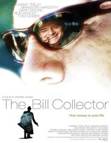 The Bill Collector - Film (2010)