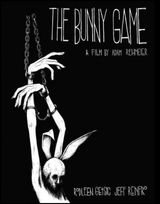 The Bunny Game - Film (2010)