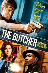 The Butcher - Film (2009) streaming VF gratuit complet