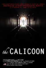 The Calicoon - Film (2014)