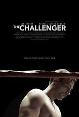 The Challenger - Film (2015)
