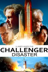 The Challenger - Téléfilm (2013) streaming VF gratuit complet
