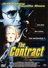 The Contract - Film (1999)