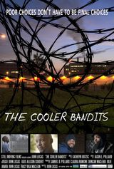 The Cooler Bandits - Documentaire