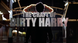 The Craft of Dirty Harry - Documentaire (2008)