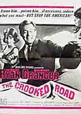 The Crooked Road - Film (1967)