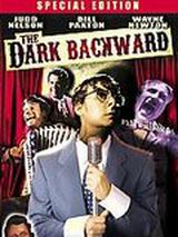 The Dark Backward - Film (1991)