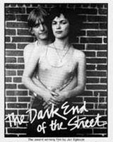 The Dark End of the Street - Film (1981)