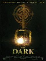 The Dark - Film (2005) streaming VF gratuit complet
