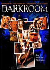 The Darkroom - Film (2006)
