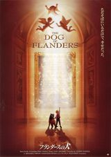 The Dog of Flanders - Film (1997)