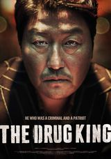 The Drug King - Film (2018) streaming VF gratuit complet