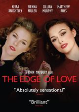 The Edge of Love - Film (2008) streaming VF gratuit complet