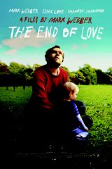 The End of Love - Film (2012) streaming VF gratuit complet
