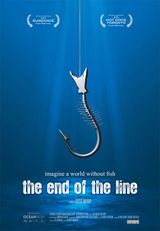 The End of the Line - Documentaire (2009) streaming VF gratuit complet
