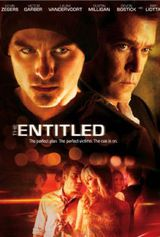 The Entitled - Film (2011) streaming VF gratuit complet
