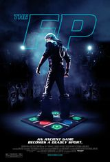 The FP - Film (2012) streaming VF gratuit complet