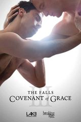 The Falls: Covenant of Grace - Film (2016) streaming VF gratuit complet