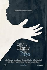 The Family That Preys - Film (2008)