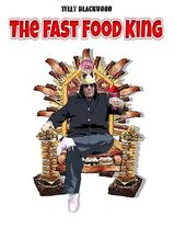 The Fast Food King - Documentaire
