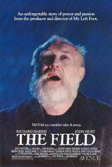 The Field - Film (1990) streaming VF gratuit complet