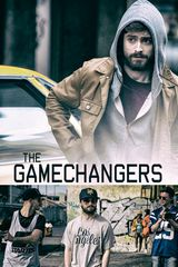 The Gamechangers - Téléfilm (2015) streaming VF gratuit complet