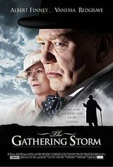 The Gathering Storm - Film (2002)