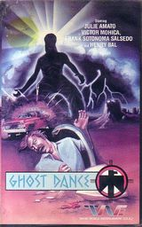 The Ghost Dance - Film (1982)