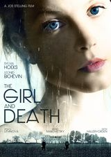 The Girl and Death - Film (2012) streaming VF gratuit complet