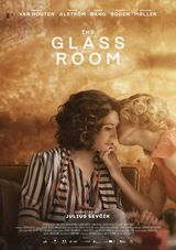 The Glass Room - Film (2019)