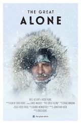 The Great Alone - Documentaire (2015)