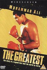 The Greatest - Film (1977) streaming VF gratuit complet
