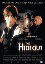 The Hideout - Film (2007)