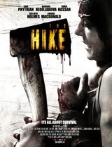 The Hike - Film (2011) streaming VF gratuit complet