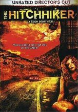 The Hitchhiker - Film (2007)